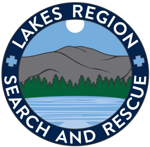 LAKES REGION SEARCH & RESCUE