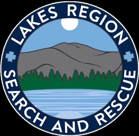 LAKES REGION SEARCH & RESCUE
